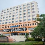 Phayao Gateway Hotel, Phayao