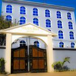 Wuduria Hotel, Nairobi