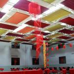 Hotel Pictures: Jiaozuo Yingshicheng Hotel, Jiaozuo
