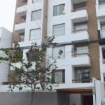 Lima Miraflores 3 Bed Near Malecon, Lima