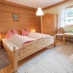 Fotos del hotel: Apart Monika, Wenns