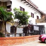Hotel & Restaurante Warique, Santa Cruz de la Sierra