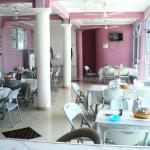 Yabah Hotel,  Esiama