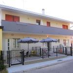Appartamenti Jole,  Bibione