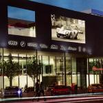 Hotel Pictures: The Classic Oldtimer Hotel, Ingolstadt
