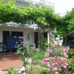 Holiday Home Jovina,  Utjeha