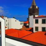 Art House Funchalet,  Funchal