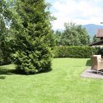 Ferienwohnungen Angelika,  Garmisch-Partenkirchen