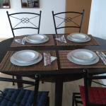Hotel Pictures: Penthouse Rhein-Main Offenbach, Offenbach