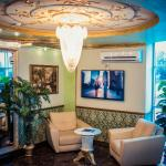 Imperia Hotel, Krasnodar
