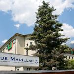 Hotel Pictures: Haus Marillac, Innsbruck