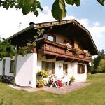 Hotellbilder: Ferienwohnungen Leitner-Ebenberger, Greifenburg