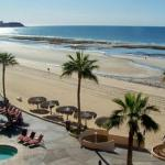 403W at Sandy Beach resort, Puerto Peñasco