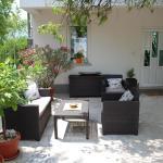 Apartments Gardens, Mostar