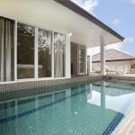 Ta-Wan Villa - Pool Villa,  Chaweng