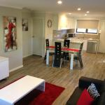 Hotel Pictures: DBO Apartments, Dubbo