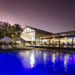 Hotel Pictures: Mercure Townsville, Townsville
