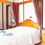 Fotos del hotel: Sylvania Park, Horsham