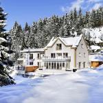 Hotel Pictures: Appartementhaus Mira Monti, Kleinarl