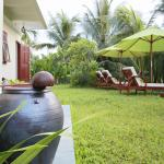 Green Boutique Villa,  Hoi An