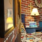 Sanya Dadong Sea Weilan Art Traveler's Home,  Sanya