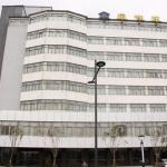 Lianyungang Best Eastern Hotel, Lianyungang
