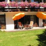 Hotel Pictures: Hotel Sonnenheim, Oberstdorf