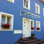 Hotel Pictures: Alpine Blue Apartments, Griesen