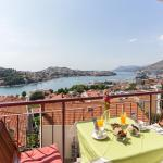 Apartment Maya, Dubrovnik