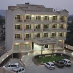 Hotel Vishal International, Katra
