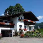 Haus Ratgeb, Filzmoos
