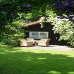 Hotel Pictures: Ferienhaus Kuisle, Gestratz