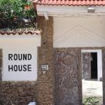 Round House, Malindi