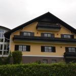 Hotellikuvia: Villa Stephanie, Ehrenhausen