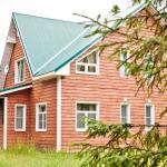 Country House Lesnie Dali, Novinka