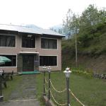 Dreamland Kashmir Cottage, Pahalgām