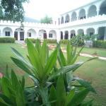 Hotel Third Eye, Pushkar
