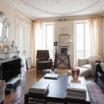 onefinestay - Rue du Vieux Colombier private home,  Paris