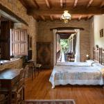 Hotel Pictures: Paraiso del Bierzo, Las Herrerías