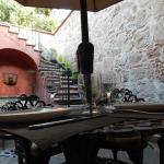 Casa Eugenia Hotel,  Morelia