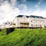 Macdonald Forest Hills Hotel & Resort, Aberfoyle