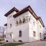 Luxury Villa Elise, Bucharest