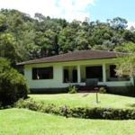 Rancho do Pavão Cama e Café,  Visconde De Maua