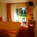 Hotel Pictures: Hotel La Provence Garni, Rheinau