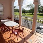 Floriana Villas,  Cairns