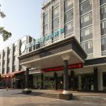 City Comfort Inn Xiamen Jimei University,  Xiamen