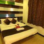 OYO Rooms Marol Andheri, Mumbai