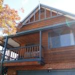 Fotos do Hotel: Anchorage Guest House and Self-contained Accommodation, Rockingham