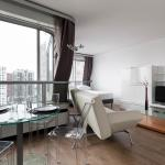 onefinestay - Quai de Grenelle private home III, Paris
