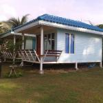 Cherngtalay Homestay, Bang Tao Beach